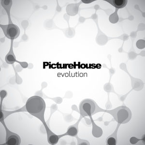 PictureHouse-Album-Cover-Front-Page---1500px