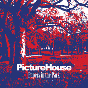 Papers-in-the-Park-Live-Bundle